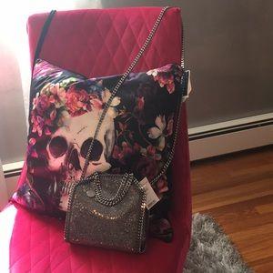 Stella McCartney NWT hard to find bag